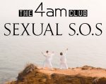The 4am Club