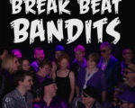 Break Beat Bandits