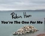 Robin Hann